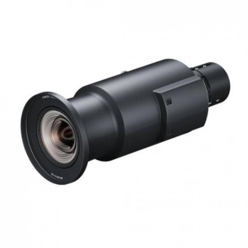Canon RS-SL06UW