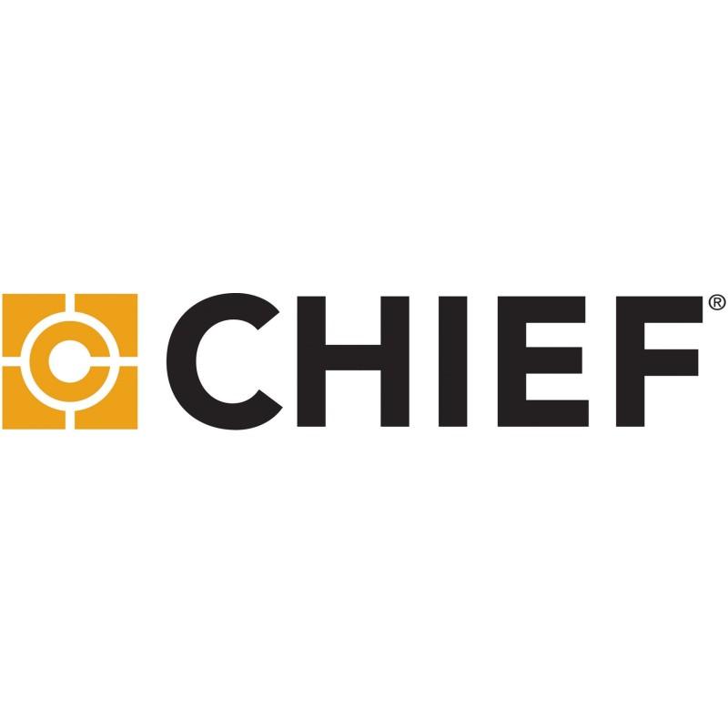 Chief Fusion FHB3032