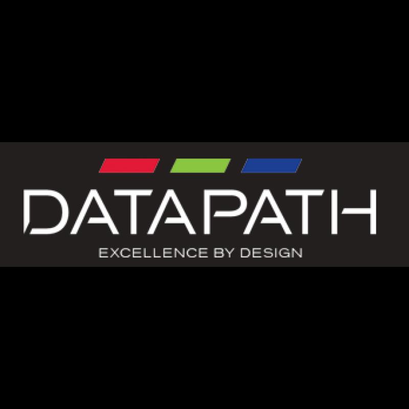 Datapath x4-PSU