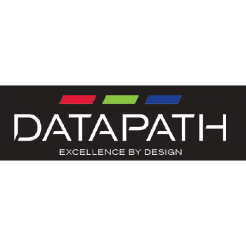 Datapath CPUP0101