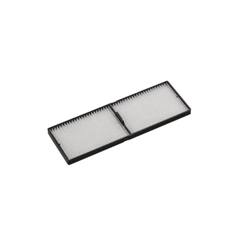 Epson Luftfilter ELPAF49