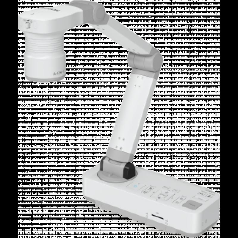 Epson ELPDC21