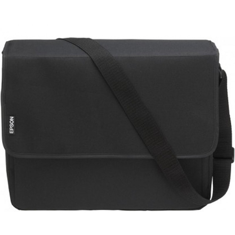 Epson Softbag ELPKS68