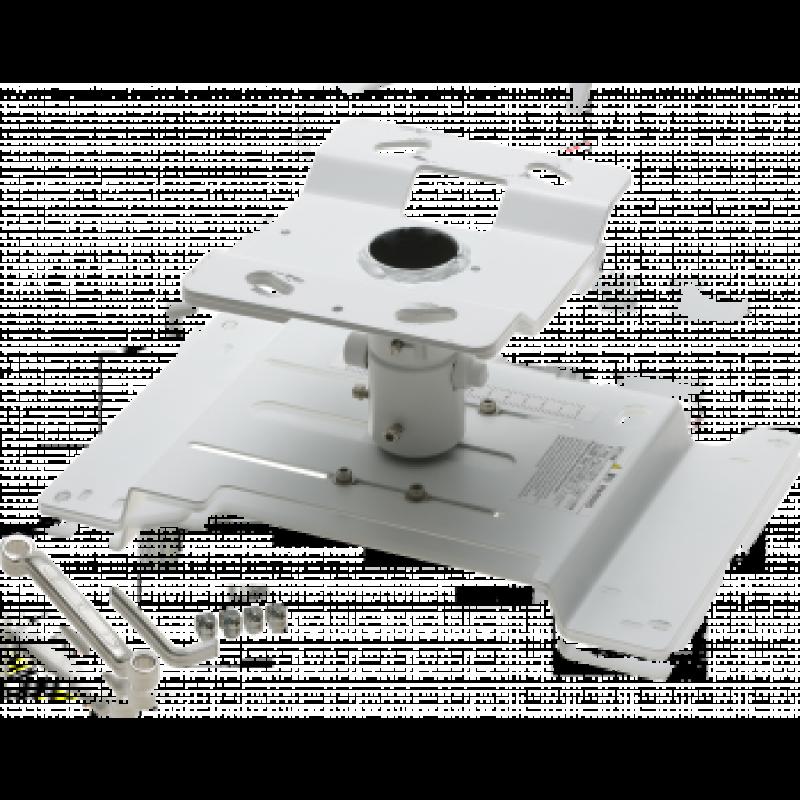 Epson Deckenhalterung ELPMB22