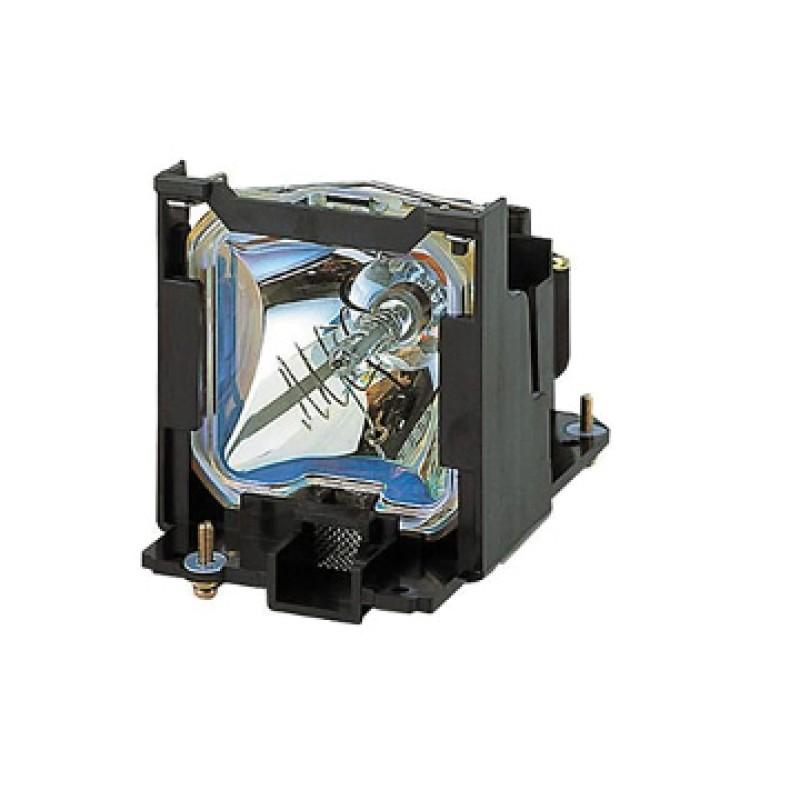 Epson Ersatzlampe ELPLP92