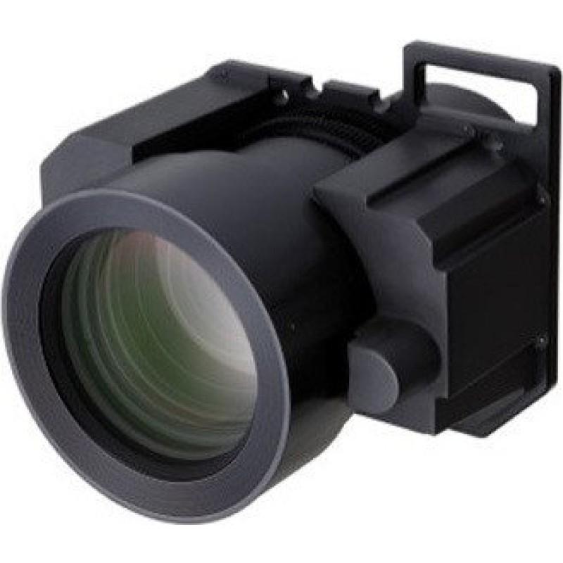 Epson Objektiv LL09