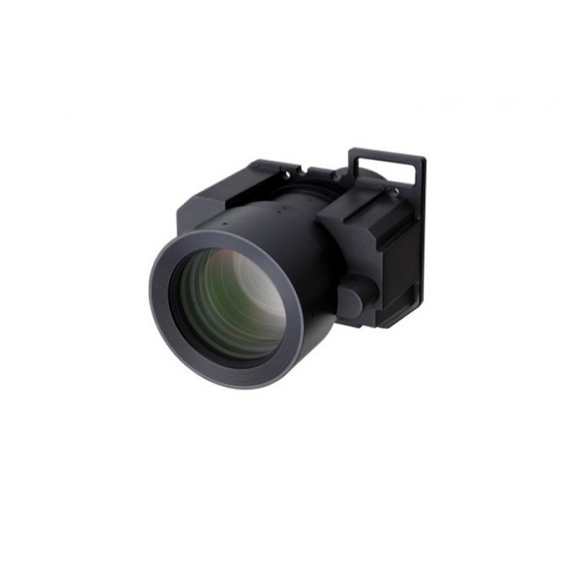 Epson Objektiv LL10