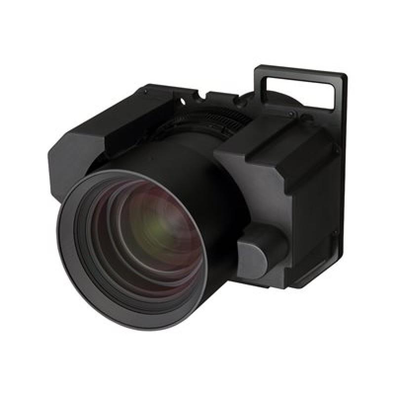 Epson Objektiv LM12