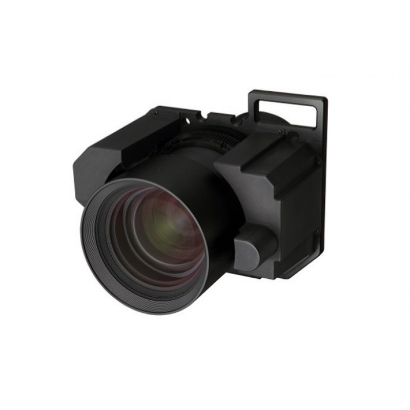 Epson Objektiv LM13