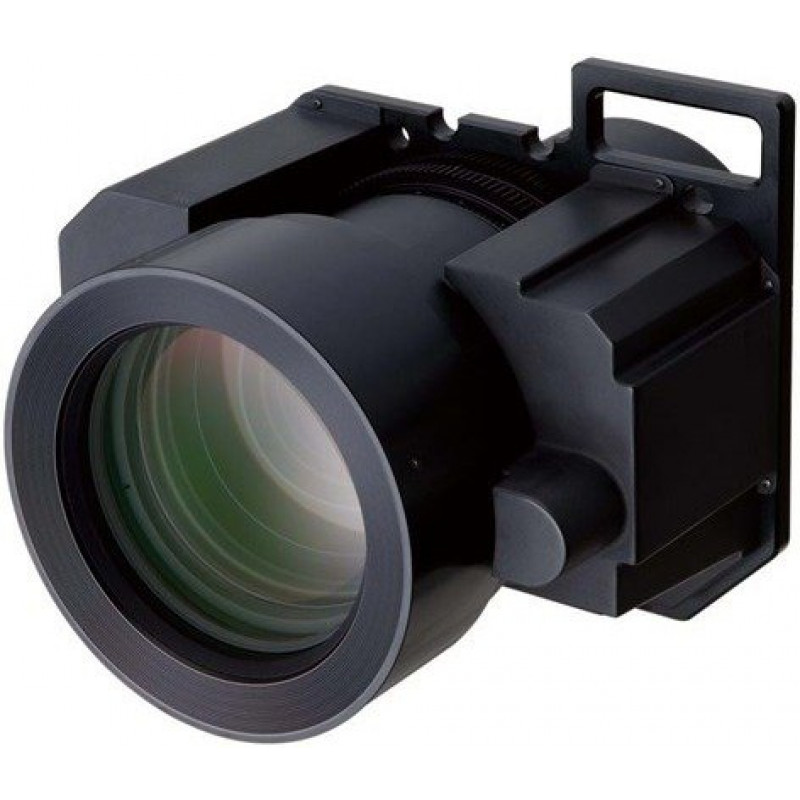 Epson Objektiv LM14