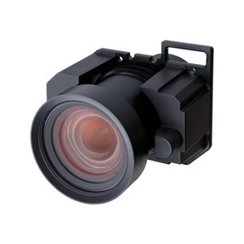 Epson Objektiv LU05
