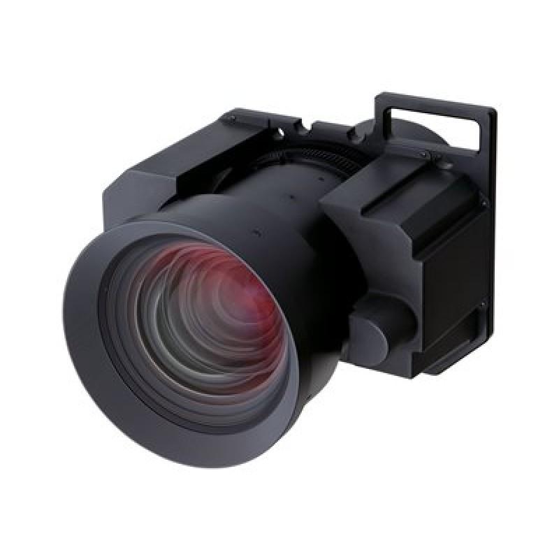 Epson Objektiv LW07