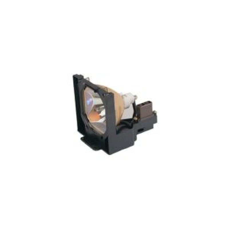 Epson Ersatzlampe ELPLP80
