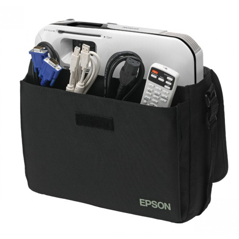Epson Softbag ELPKS64