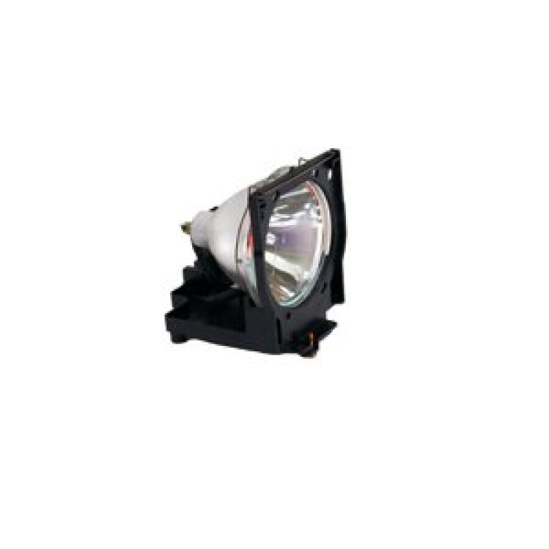 NEC Ersatzlampe NP16LP-UM