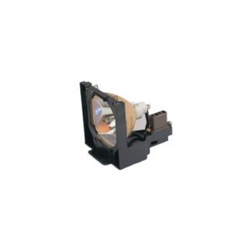 Canon Ersatzlampe LV-LP34