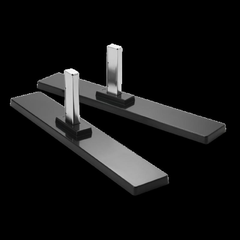 NEC Standfuß ST-801