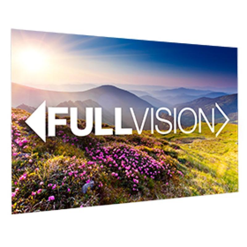 Projecta_FullVision_kern-stelly.de