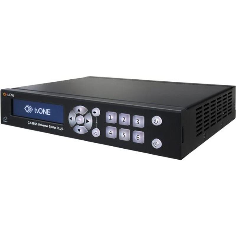tvONE C2-2855
