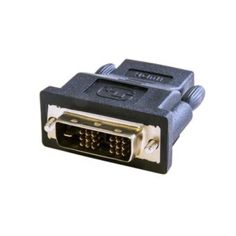 tvONE DVI-Adapter, CMD1941