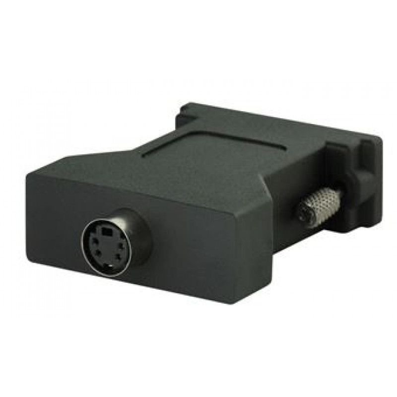 tvONE DVI-Adapter, ZDS2046