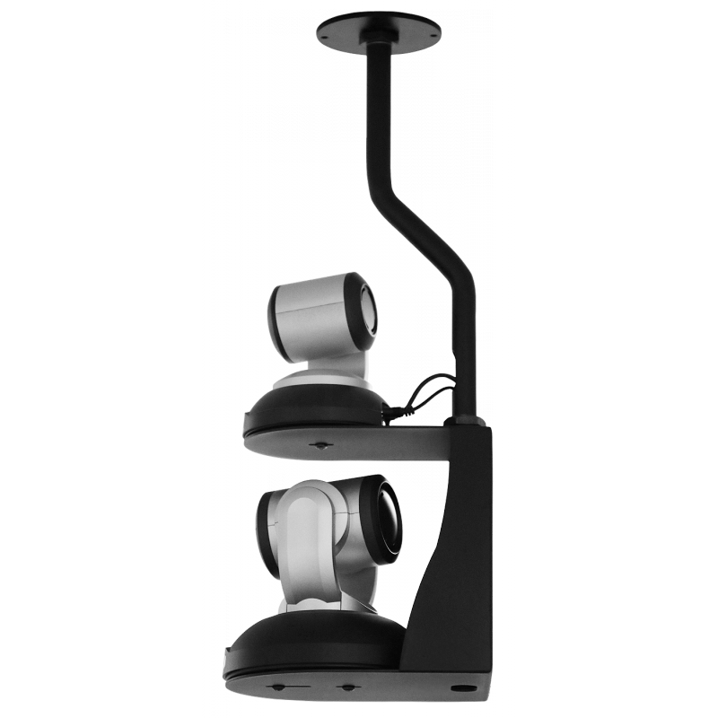Vaddio RoboTRAK Deckenhalter.