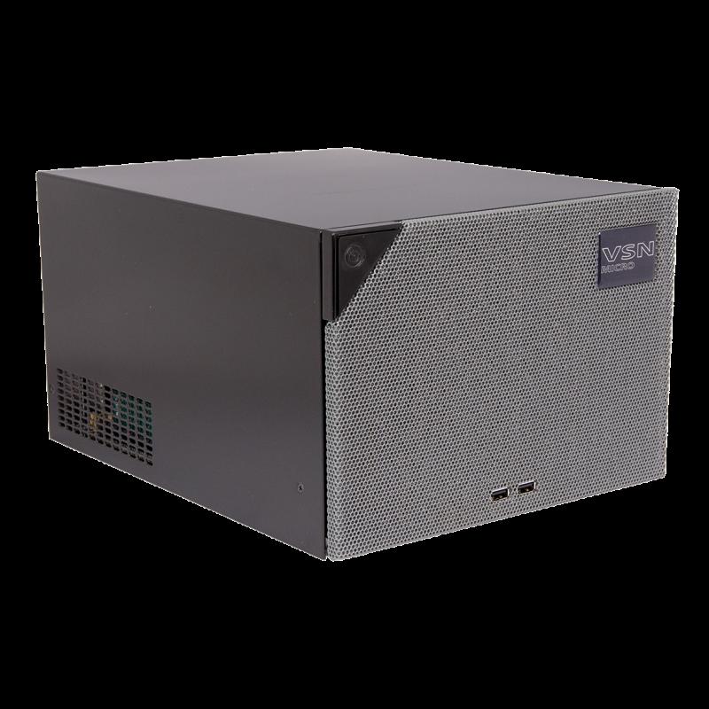Datapath VSNMicro600-ATX
