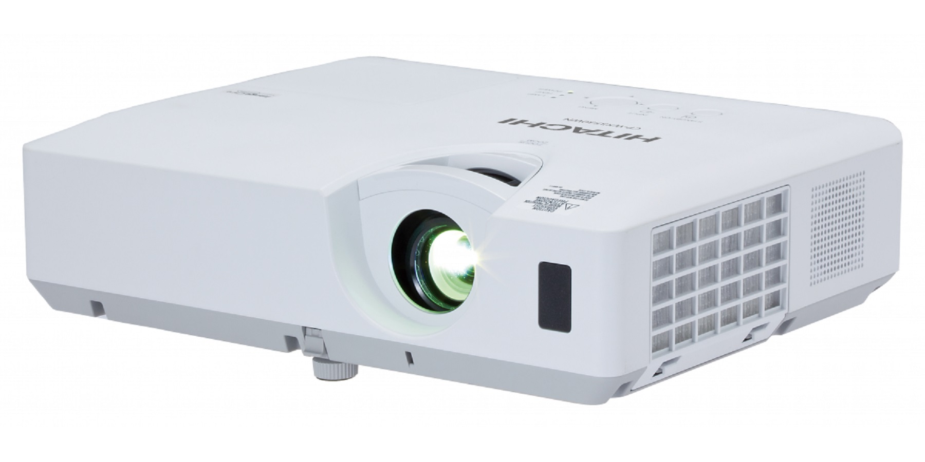 Hitachi CP-WX4041WN WXGA Projektor
