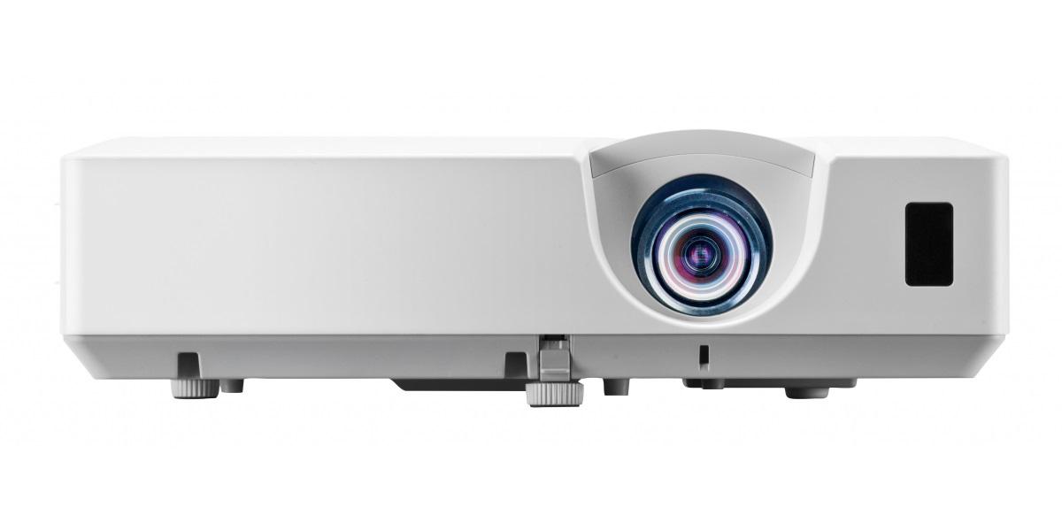 Hitachi CP-X2541WN XGA Projektor