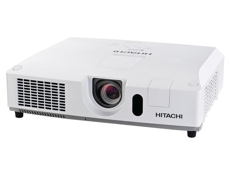 Hitachi CP-X5022WN XGA Projektor