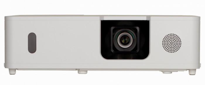 Hitachi CP-WX5500 WXGA Projektor