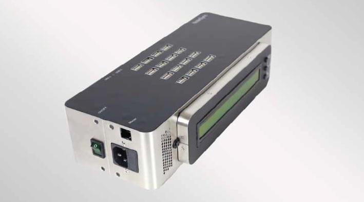 Leba NoteSync 2 bis zu 16 Geräte