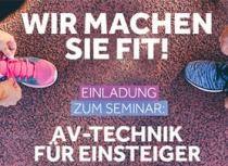 05-05-17_newsTeaser_Kern-Stelly_AV-Einsteigerseminar