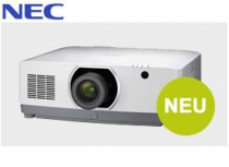 05-05-17_newsTeaser_NEC_PA653UL