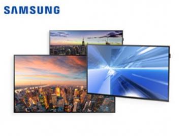 06-12-17_newsTeaser_samsung_Projektpreisprozess