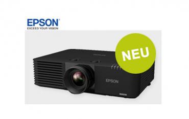 180601_newsTeaser_Epson-Projektor