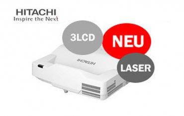 180706_newsTeaser_Hitachi-neueProjektoren