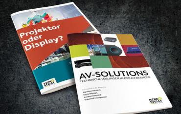 180806_newsTeaser_AV-Broschuere