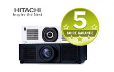180806_newsTeaser_Hitachi-Garantie