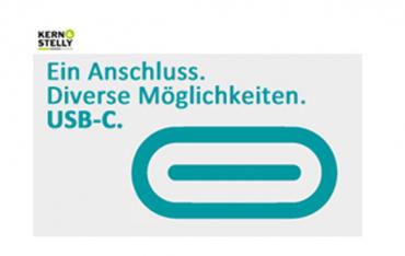 190306_Newsteaser_USB-C