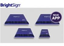 Brightsign_App