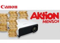 Canon_Aktion_Mensch