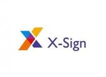News_X-Sign