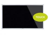 Thumbnail_Hitachi_Touch_10