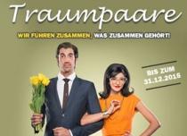 Thumbnail_Traumpaare