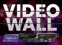 Thumbnail_Videowall_Training