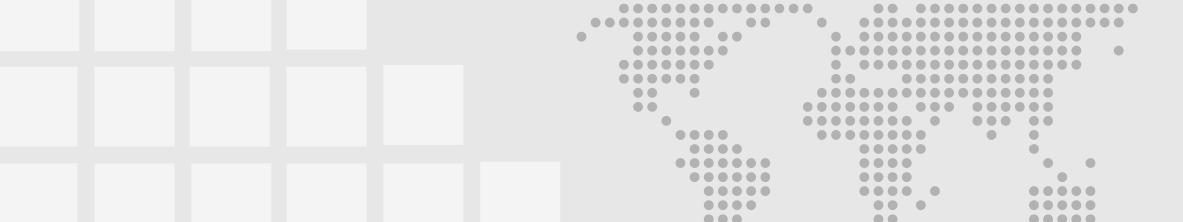 Übersicht Themenwelten - kern-stelly.de