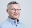 Andre Mutz - Themenwelt - kern-stelly.de